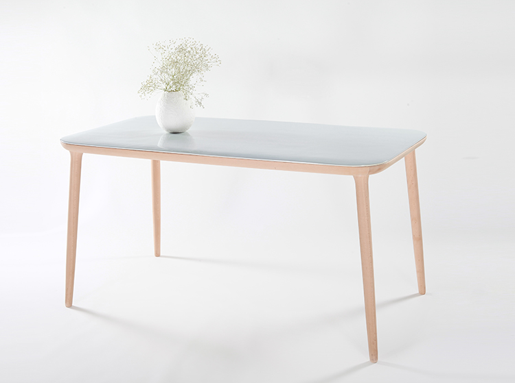 露 Lù- porcelain table  07.JPG