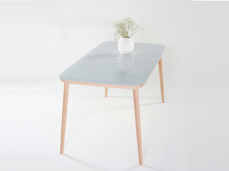 露 Lù- porcelain table  10.jpg
