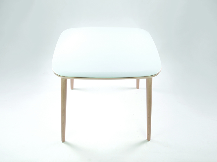 露 Lù- porcelain table  03.jpg